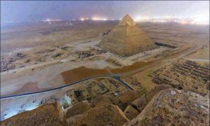 pyramids2