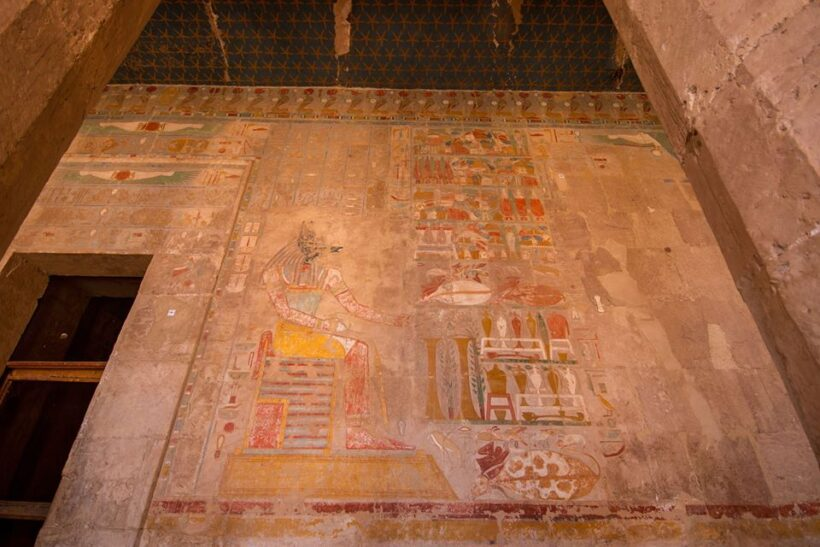 chapel-of-anubis-at-hatshepsut-temple-luxor